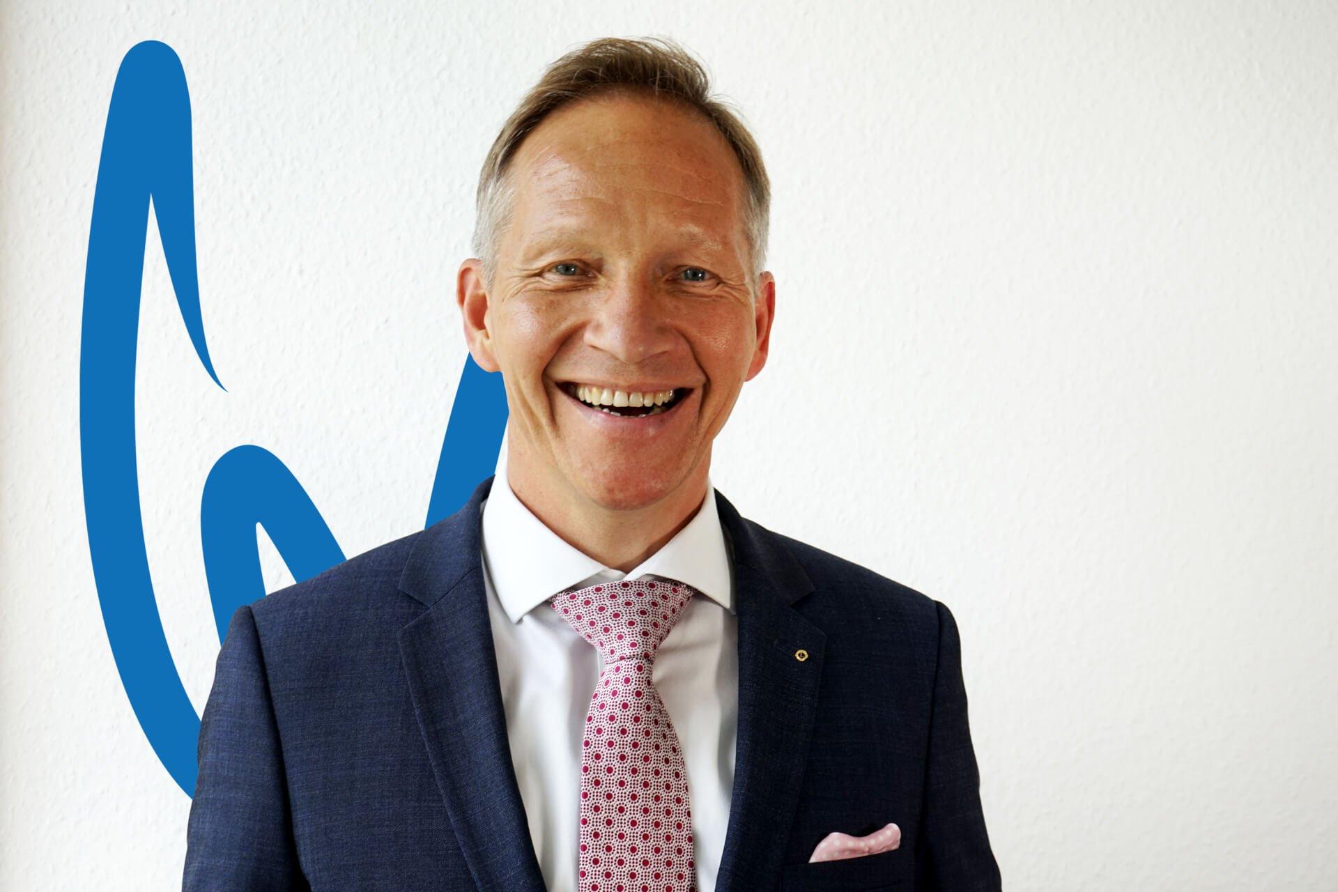 Erik Wilhelmus - Rechtsanwalt